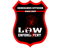 ACDS Law Enforcement