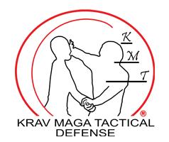 Krav Maga Tactical - Amaro Bento - Artes marciais