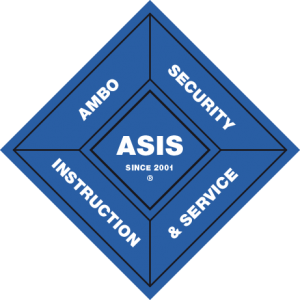 AMBO SECURITY INSTRUCTION & SERVICE